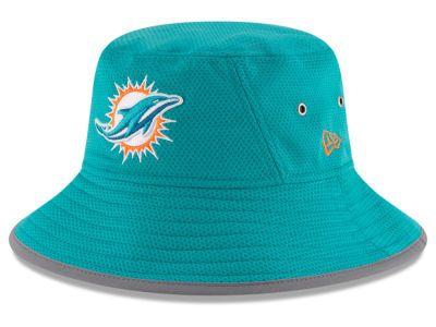 Nfl Bucket Hats Lids Com Mens Caps Baseball Hats Hats
