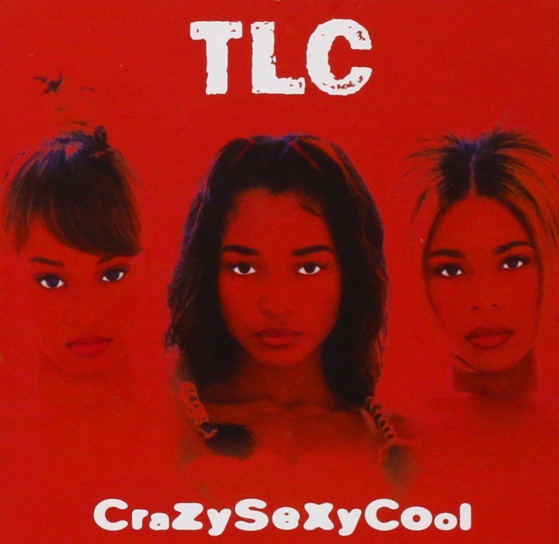 Tlc Albums Image By April Raisleger On Musicians