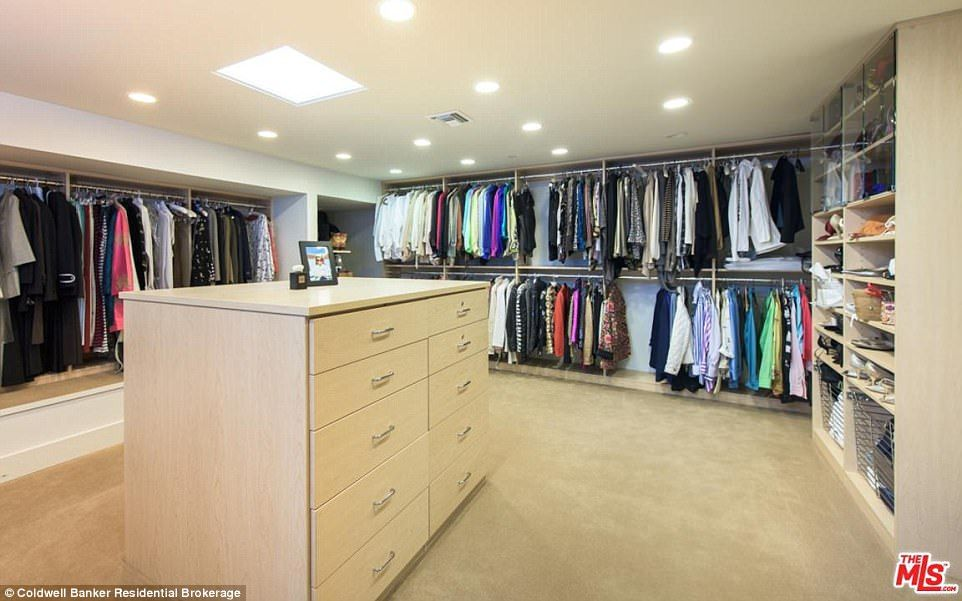 mansion master closet.  Mansion Mansion Master Closet Fashion Finder The Bedroom Has An Outdoor  Terrace Two For Mansion Master Closet
