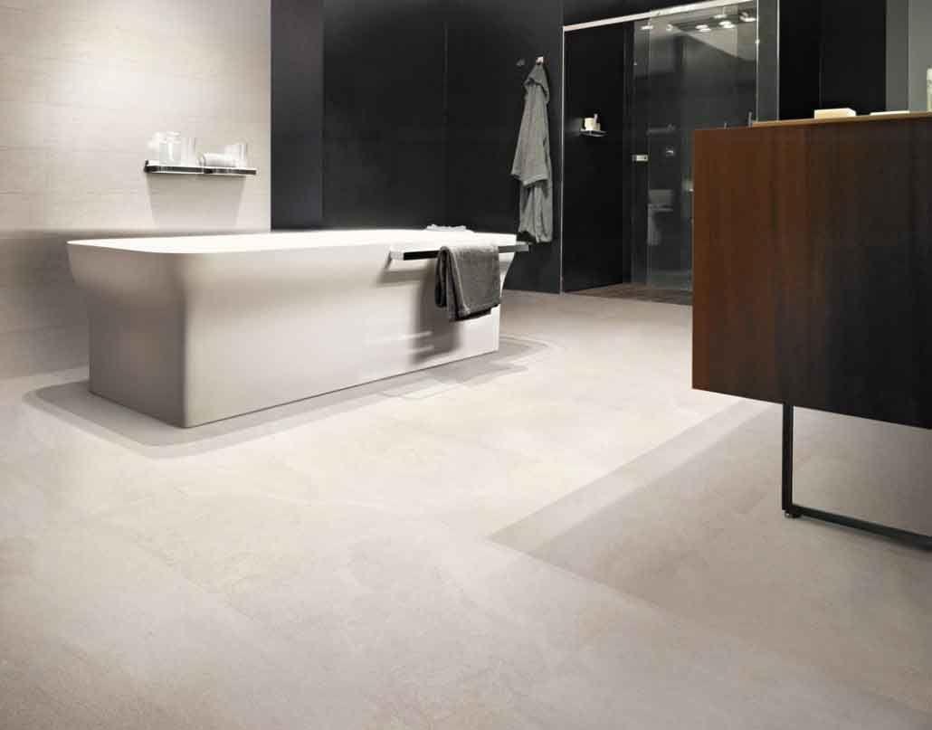 Smalle Badkamer Verzameling : Koop badkamer tegels grootste verzameling badkamer wandtegels
