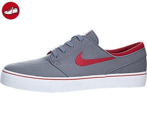 Herren Skateschuh Nike Zoom Stefan Janoski Canvas Skateschuhe - Nike schuhe  (*Partner-Link