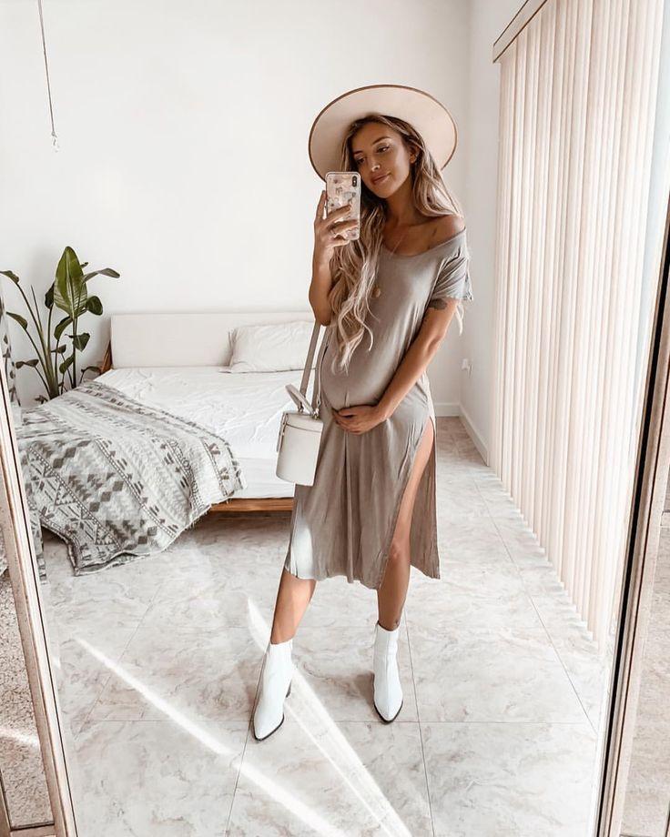 Das perfekte Kleid, um deine Gefühle zu fressen. Neues Lieblingsstück von VICI DOLLS • Discount ...   - Maternity - Things & Style. -