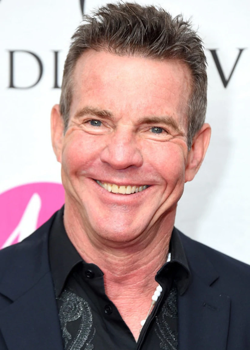 Dennis Quaid Zimbio Image Search Results Character Actor Celebrities Male Movie Stars