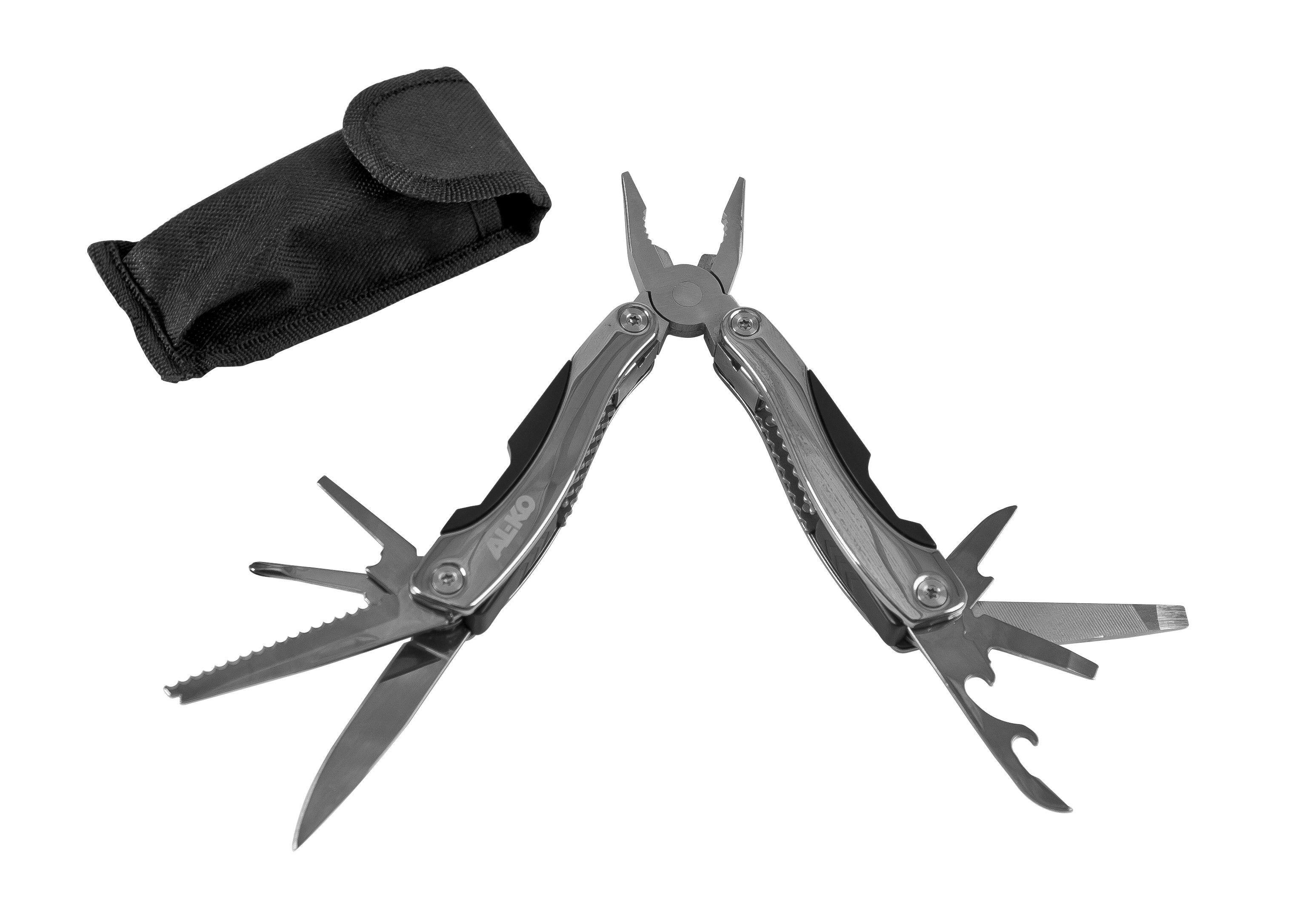 al-ko multi-tool werkzeug - al-ko | multitools | pinterest