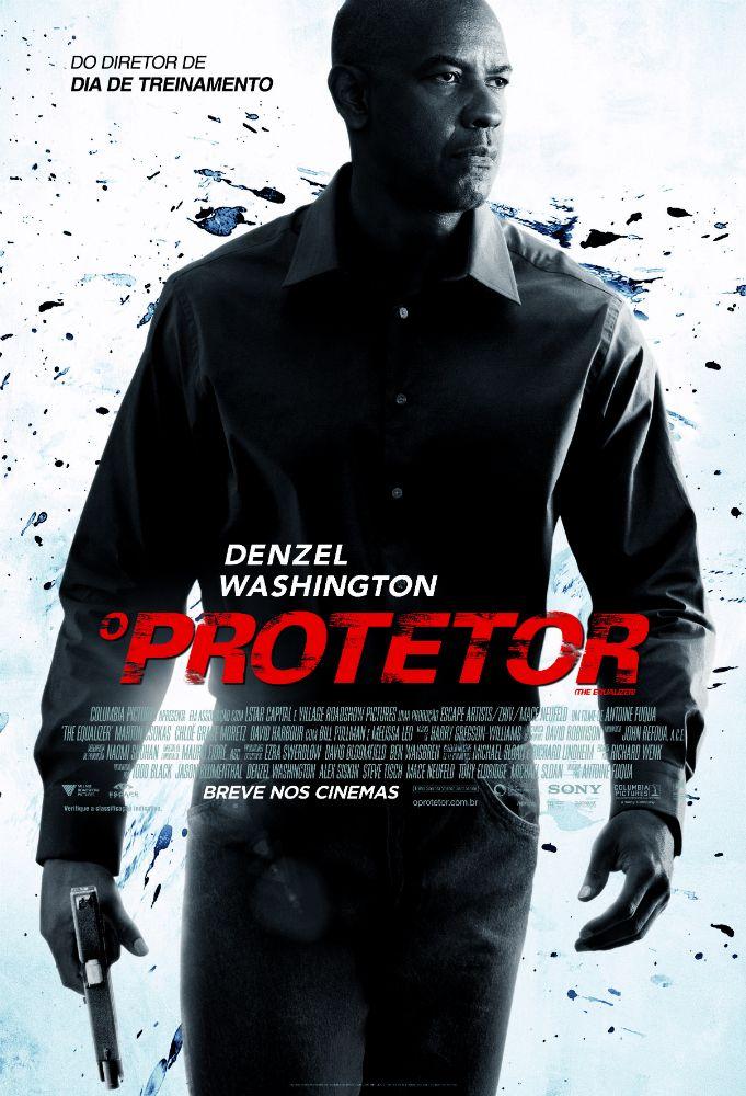 Assistir Filme O Protetor Filme Dublado Online Filme O