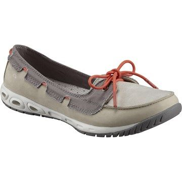 13841 Red Skechers Shoes On The Go Walk Women Goga Mat