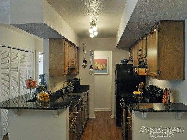 Woodcrest Apartments Augusta Apts Kitchen Cabinets Home Decor