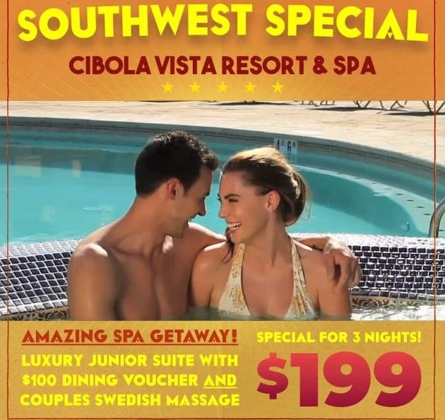 Top All-Inclusive Resort And Save Up To $2000 Dollars For