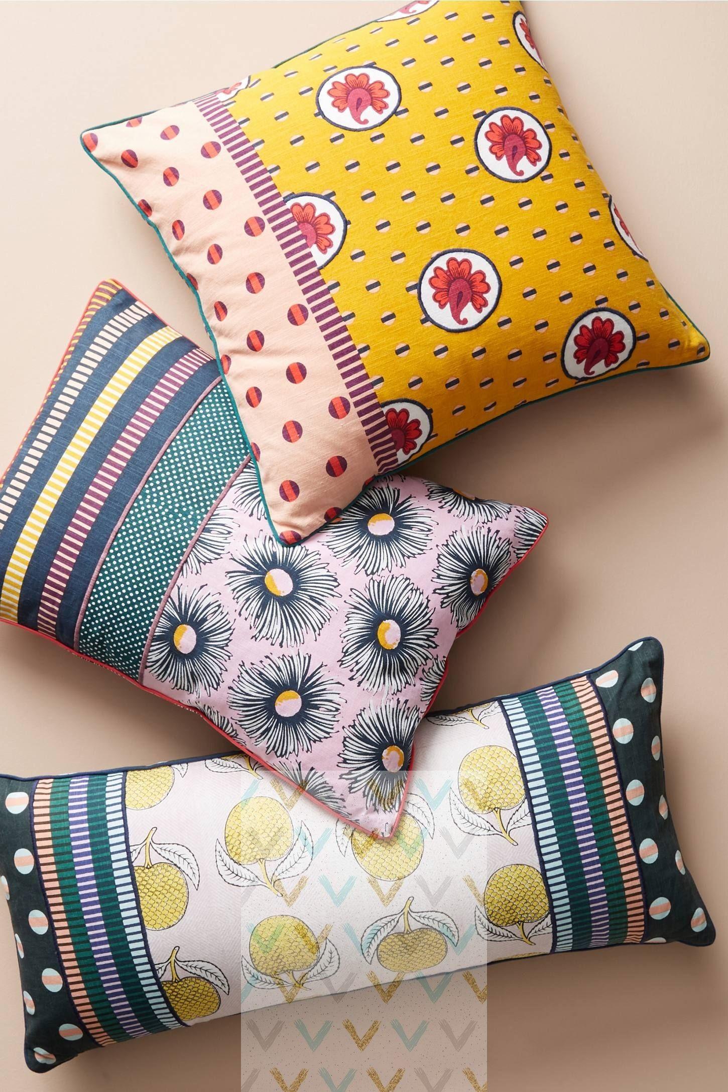 6 Astonishing Cool Ideas Decorative Pillows Gold Sparkle