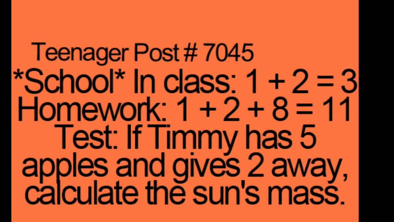 Teenagerpost Relatable Funny Relatable Quotes Teenager Posts Funny Relatable Post Funny