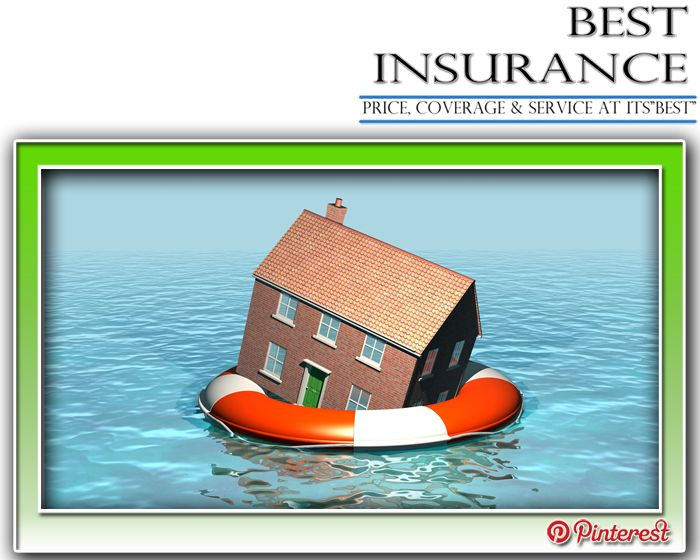Flood Insurance Quote Amusing Autoinsuranceftlauderdale Flood Insurance Quote  Flood Insurance