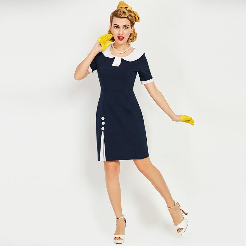 Us 58 35 Original 73 Price 2017 Women Summer Discount Bodycon twOPqP