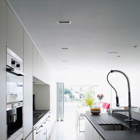 Kitchen Design Tips From Top Interior Designers