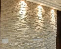 Image Result For Wall Tiles For Front Elevation Boundary Walls
