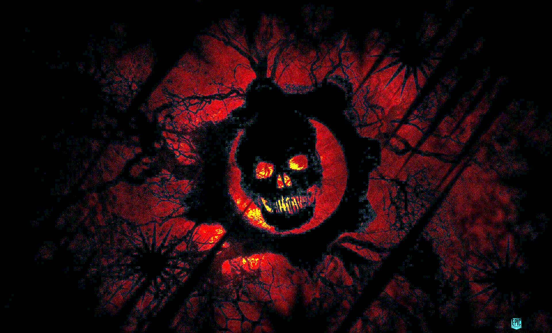 Gears Of War 4 Game Wallpapers Ultra Hd Quality Mejores Fondos