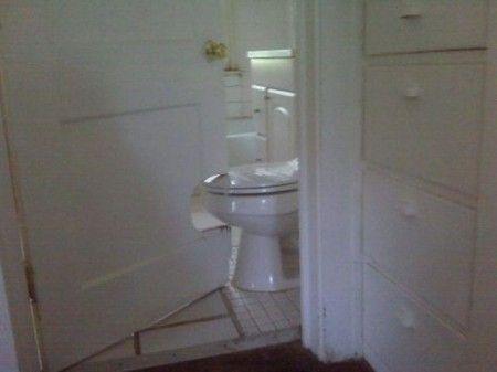 Toilet Door Fail & Toilet Door Fail | Just Funny | Pinterest | Toilet
