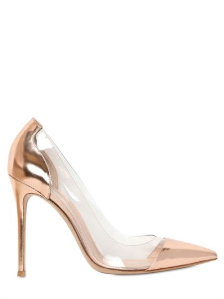 1000  images about Rose Gold on Pinterest | Gold flats, Copper and ...