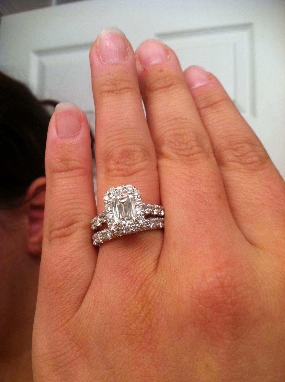 Tips For Buy Sell Jewelry DiamondsHow To Your Used And Engagement Ring Online