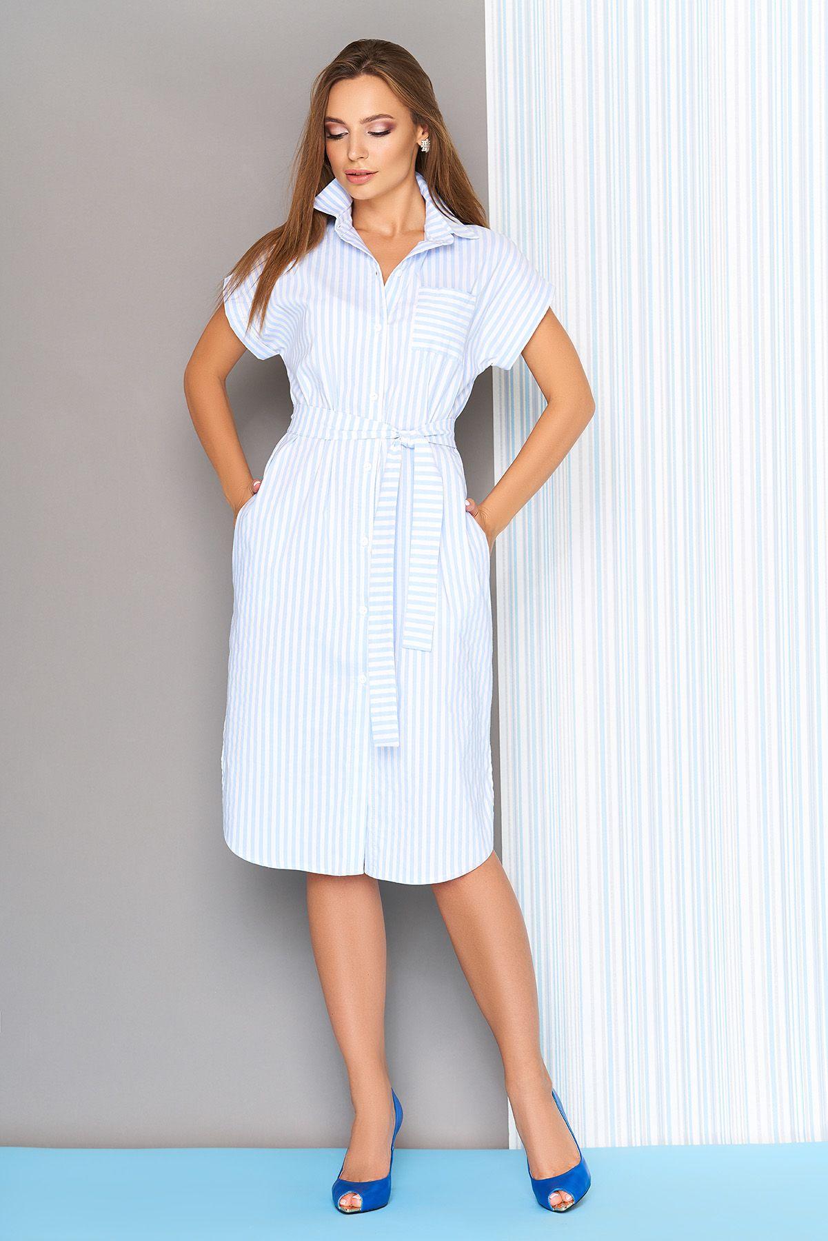 2692a261d25 Платье