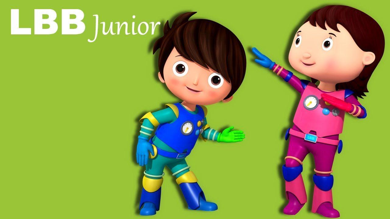 Robot Dance Original Songs By Lbb Junior Robots Pinterest