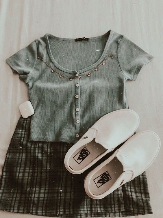 Photo of pinterest:) | mariaanabsv #trendyoutfitsforschool        Pinterest :) | mariaana…