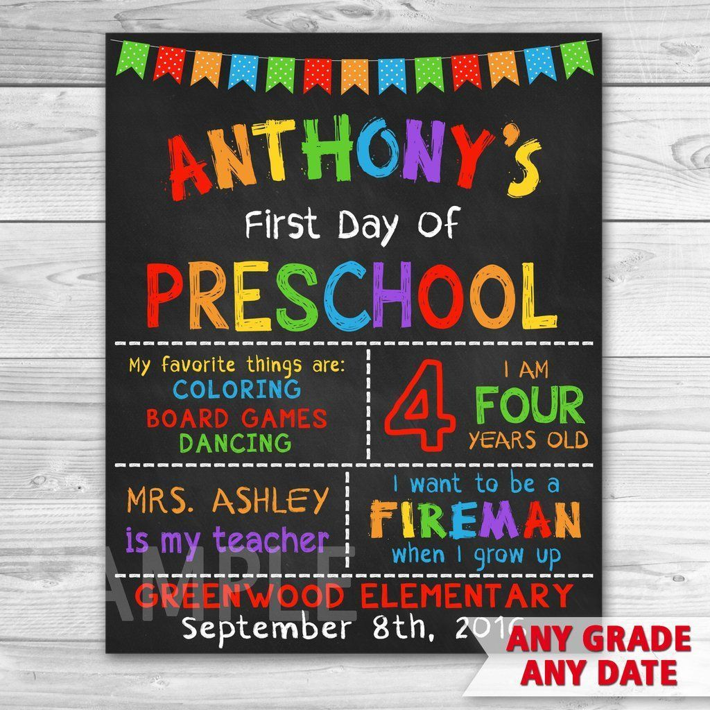 First Day Of School. First Day of Preschool Sign. First Day of First Grade #firstdayofschoolhairstyles First Day Of School. First Day of Preschool Sign. First Day of First Grade. #firstdayofschoolsign First Day Of School. First Day of Preschool Sign. First Day of First Grade #firstdayofschoolhairstyles First Day Of School. First Day of Preschool Sign. First Day of First Grade. #firstdayofschoolsign
