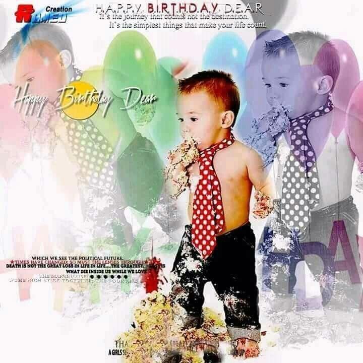 Birthday Girl..Birthday Corsage.. .. Birthday Pin.. Free