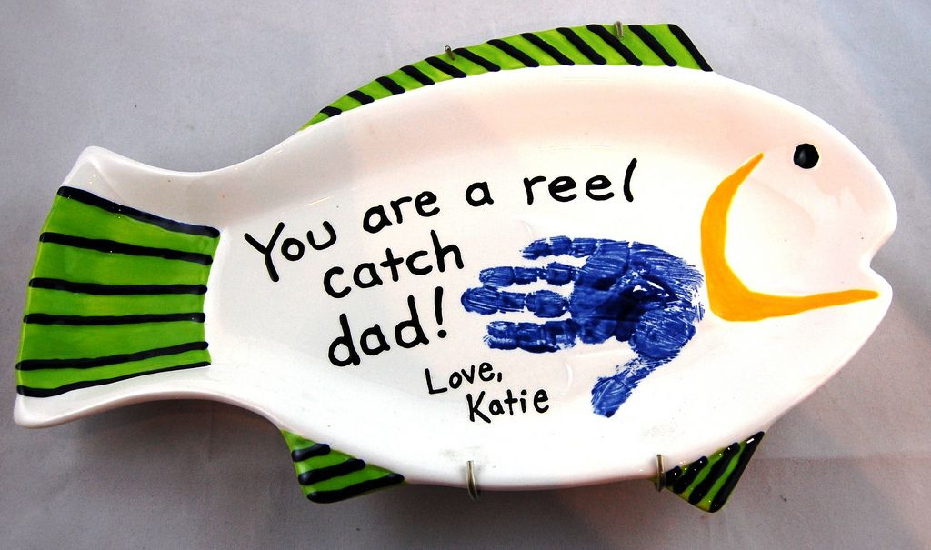 Flickr fathers day crafts clay crafts for kids mom