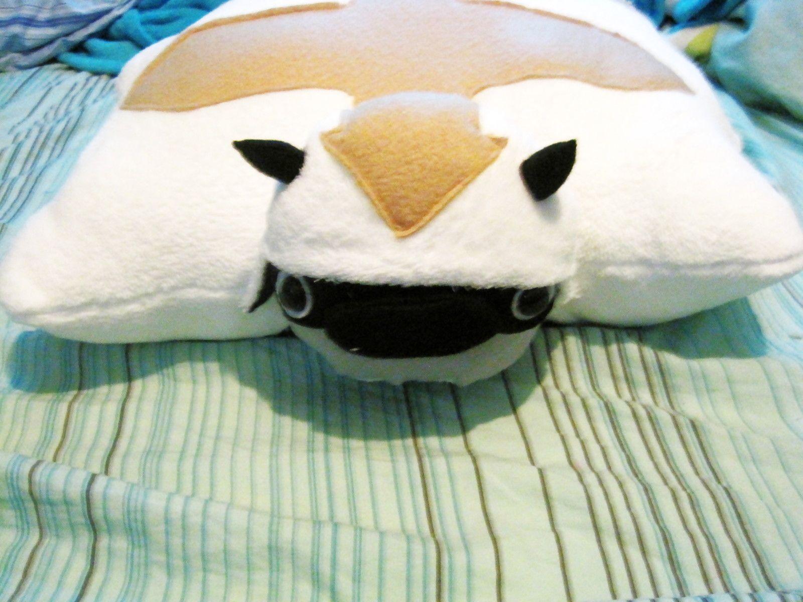 dream lites pillow pet prices