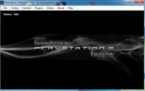 best playstation 3 emulator for pc
