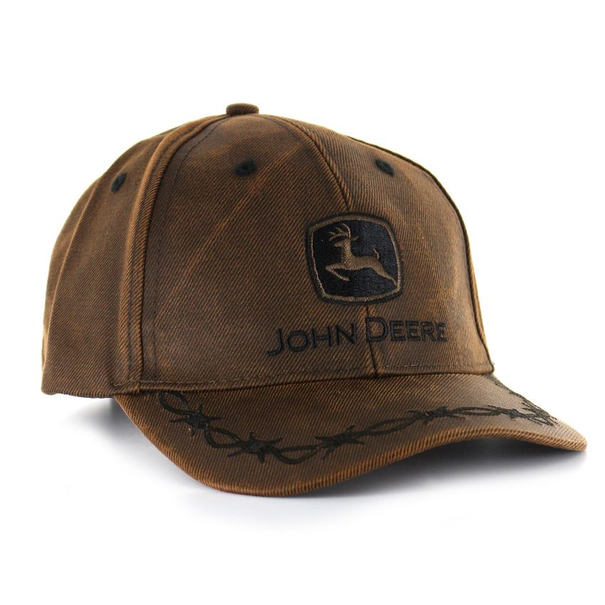John Deere 3145321e64f5