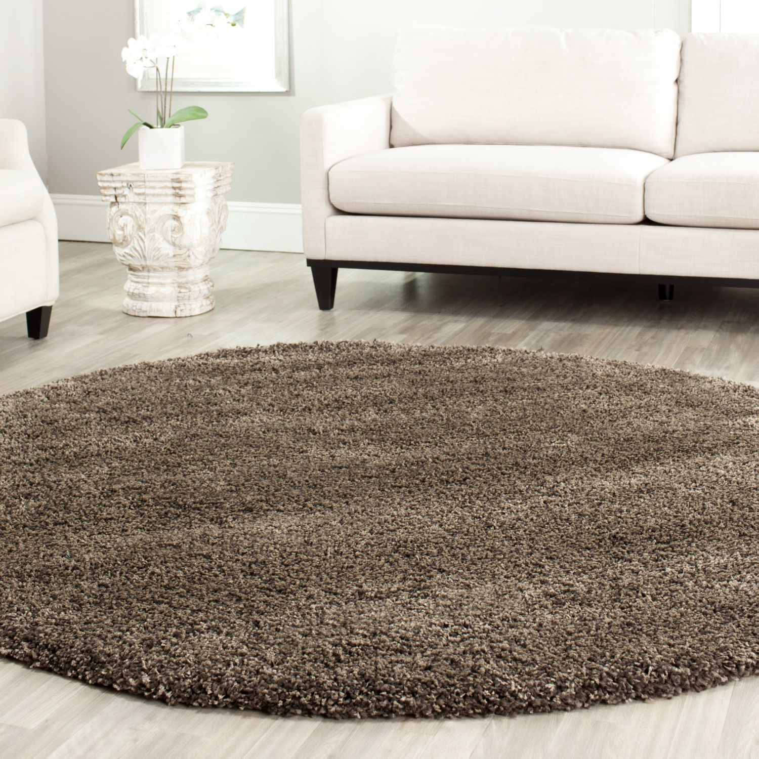 idea wholesale chair round fiber decor foot designs seagrass banana rug for your rugs leaf wicker furniture modern natural ft area lamps chairs best