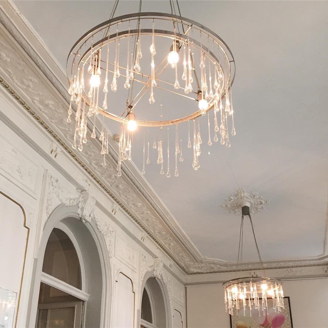 Hôtel des Trois Couronnes in Switzerland   pinterest @softcoffee