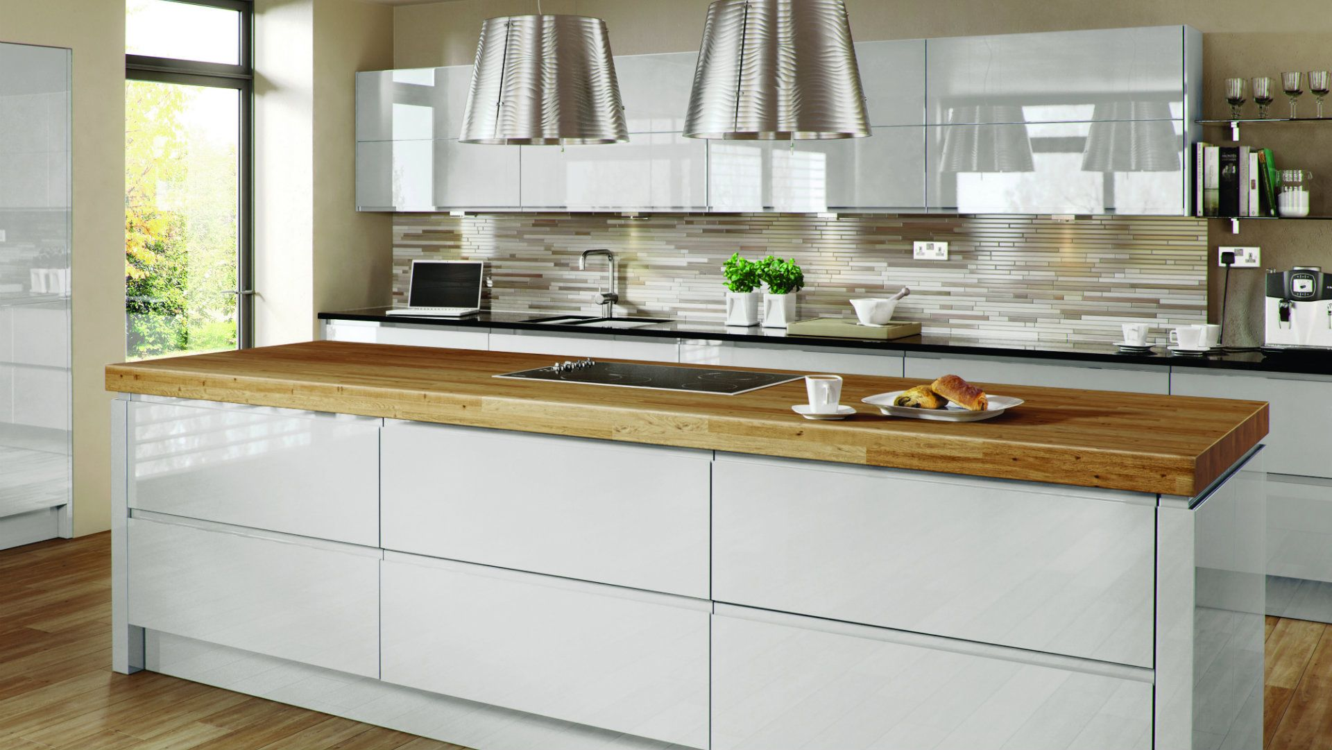 contemporary j handle gloss modern kitchen kitchen matt kitchen on j kitchen id=64780