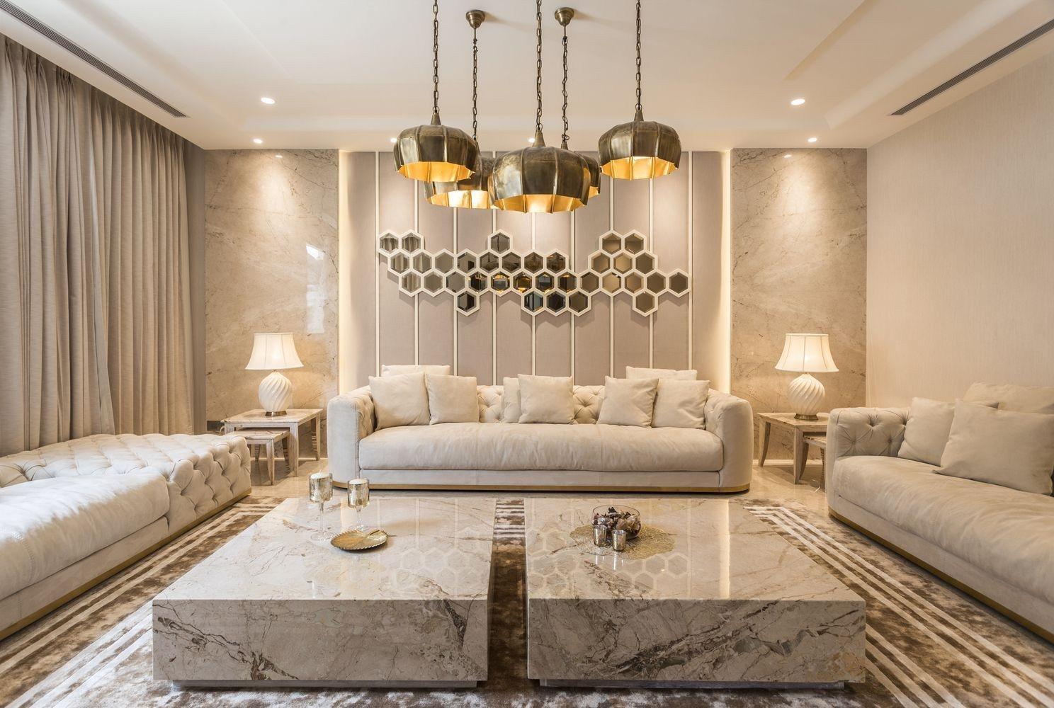 Apartment Ceiling Design Ideas That Inspiring 38