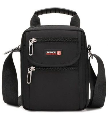 #backpack #Crossbody #Bag #Casual #wallet #mens #boys #hommes #Sport #fashion #style #mode #trip #travel #Business #voyage
