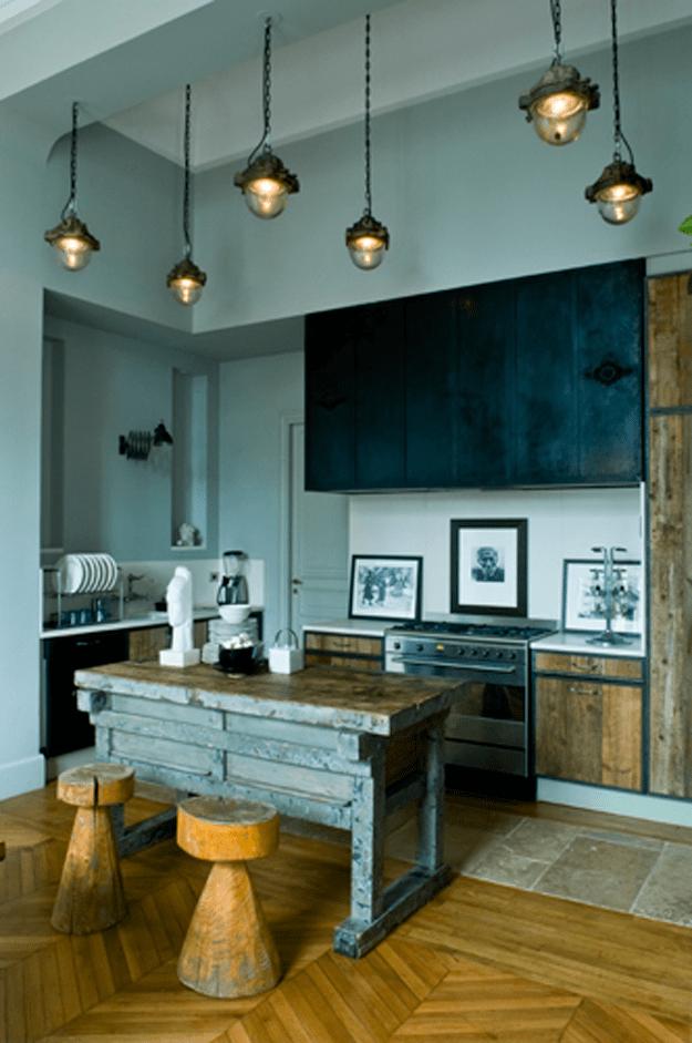 Robins Egg Blue Kitchen Duck Interior Spearmint Aqua Green Sherwin Williams Stardew