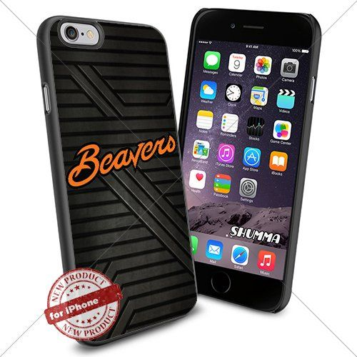 "NCAA-Oregon State Beavers,iPhone 6 4.7"" Case Cover Protector for iPhone 6 TPU Rubber Case Black SHUMMA http://www.amazon.com/dp/B013S1ZAIO/ref=cm_sw_r_pi_dp_M014vb0NW92JF"