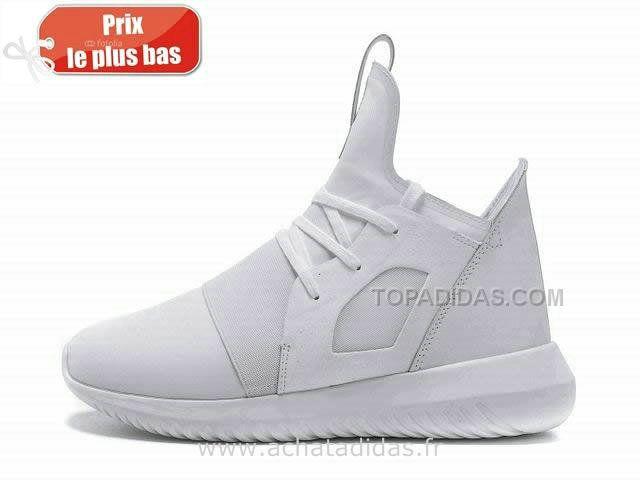 Adidas Donne Sl Loop Racer W Originali Scarpa Pomodoro / Bianco / Scarpa Originali Da Corsa 8e916f