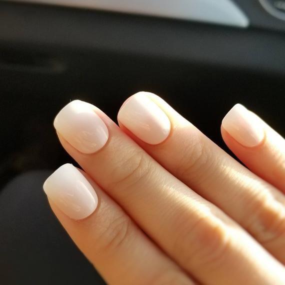 Short Press On Nails Fake Nails Use Glue Or Nail Art Adhesive Fake Nails Fake Nails For Kids Cute Summer Nail Designs