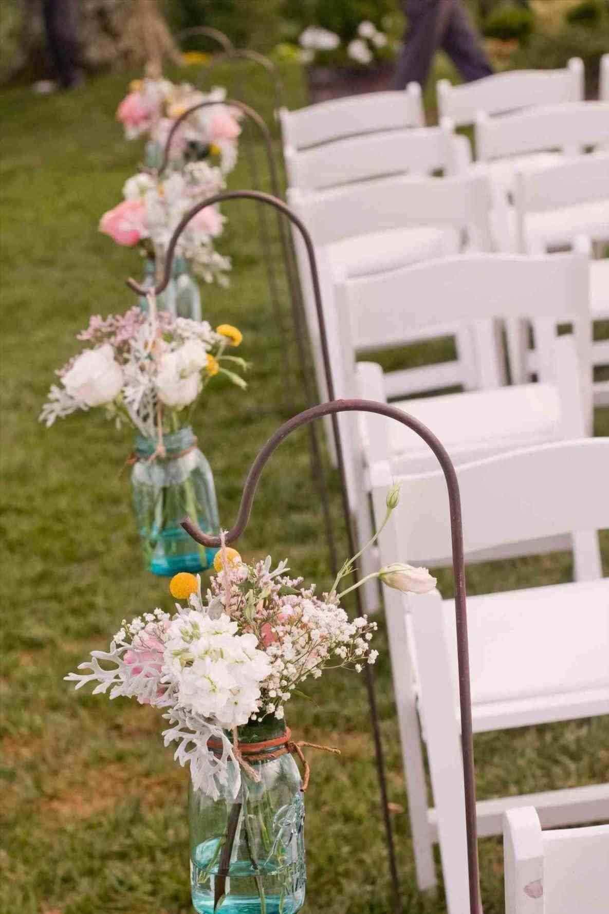 Suggested Sites Hint Wedbridal Site Clean Commerce Immediately This Instant Used Online Online Store Very Cheap Quality Online Sales Country Spring Wedding Ideas Rustic Spring Wedding Gazebo Wedding
