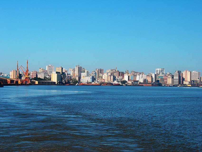 Resultado de imagem para IMAGENS DE RIO GRANDE DO SUL