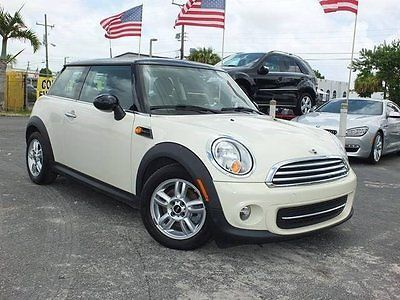 Ebay Mini Cooper Coupe Coupe 2 Door 2013 Mini Cooper Hardtop 16373