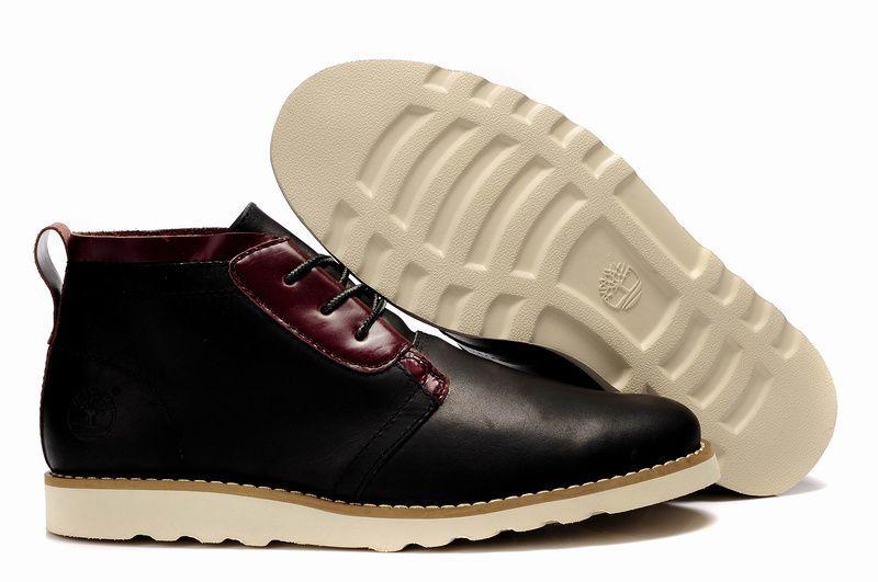 buy popular 1c0cf e3800 Bottes Timberland Homme,chaussure timberland,timberland fourrure -  http   www. CherTimberlandAir MaxSharksAir MaxesNike ...