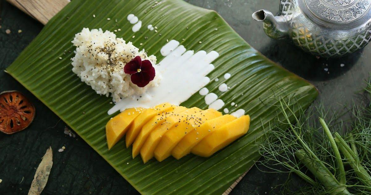কলাপাতার ব্যাবহারিক গুন ঙ কলাপাতা in 2020 Mango sticky