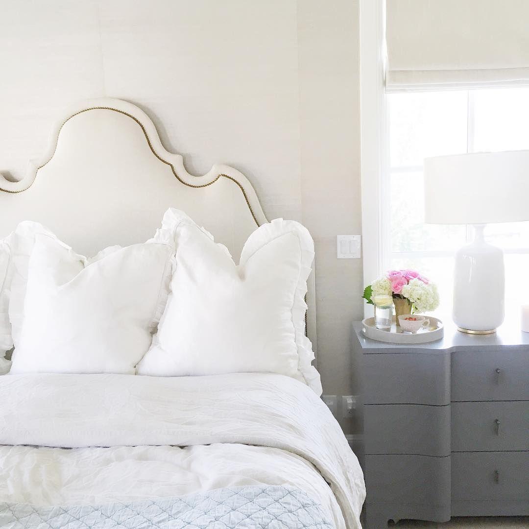 Benjamin Moore Bedroom Paint Benjamin Moore Bedroom Paint: Grass Cloth Wallpaper; Ashwood Paint By Benjamin Moore