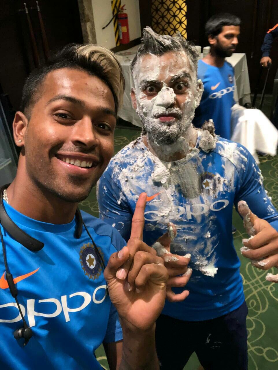 Happy Bday Virat🎂 Photoshoot images, Funny images, No