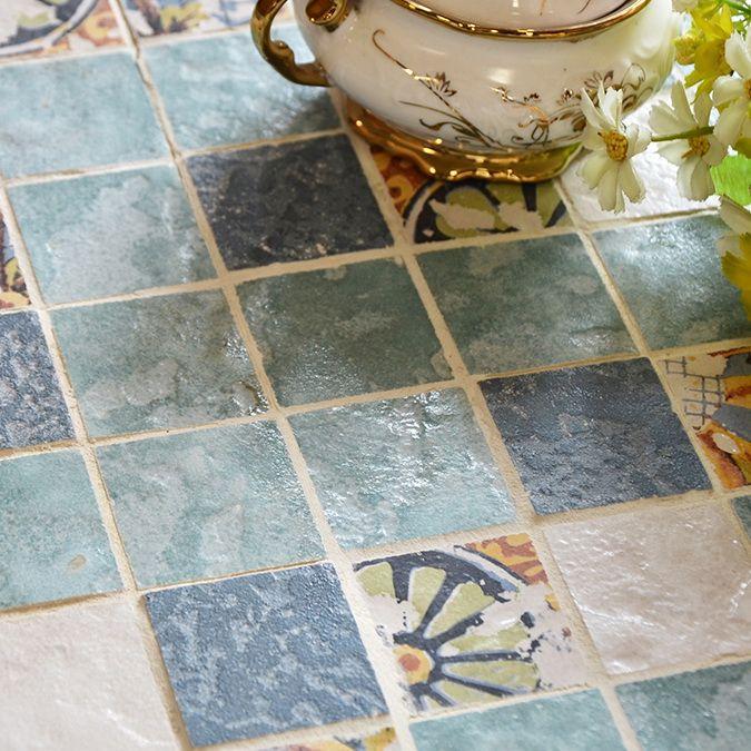 Delighted 1 Inch Hexagon Floor Tiles Huge 12X12 Floor Tiles Clean 12X24 Ceramic Tile Patterns 2 X 12 Ceramic Tile Young 2X6 Subway Tile Black3D Ceiling Tiles Find More Information About Antique Ceramic Mosaic Tile Stickers ..