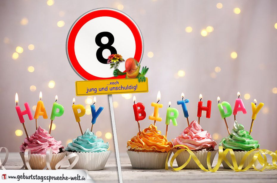 Top 10 Liebevolle Geburtstagswunsche Fur Den Sohn