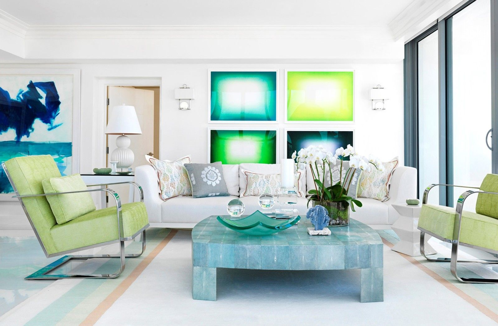 house beautiful 2015 miami fl richard keith langham on amazing inspiring modern living room ideas for your home id=95465